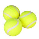 povoljno Ogrlice i uzice za psa-Lijepo kućni igračka odskočiti lopta