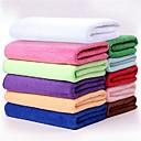billige Hånd håndklæ-1pc Multifunksjonell Foldbar Økovennlig Mote tekstil Fiber Badeværelsegadget