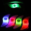 hesapli Yenilikçi Aydınlatma-SENCART Gece aydınlatması LED Batarya Kısılabilir Su Geçirmez