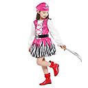 povoljno Movie & TV Theme Costumes-Gusari Cosplay Nošnje Dječji Karneval Festival / Praznik Terilen Karneval kostime / Glava