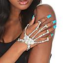 preiswerte Modische Armbänder-Damen Vintage Armbänder - Armbänder Silber / Golden Für Party Alltag Normal