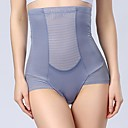 cheap Weight Management-High Postpartum Belly Band Weight Loss Body Wrap Tummy Wrap Corset