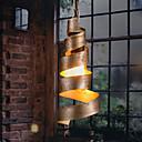 tanie Dopinki w naturalnych kolorach-Lampy widzące Downlight - Styl MIni, 110-120V / 220-240V Nie zawiera żarówki / 15/10 ㎡ / E26 / E27