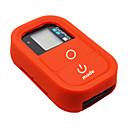 ieftine Accesorii GoPro-Carcasă Protectoare Telecomanda Case Telecomenzi Smart Pentru Cameră Acțiune Gopro 3 Gopro 3+ Gopro 2 Schiat Surfing Vânătoare și Pescuit