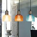 billige Hengelamper-Anheng Lys Nedlys - LED Hvit, Pære ikke Inkludert / 10-15㎡