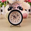 ieftine Ceasuri cu Alarmă-1set Vacanță & Felicitări Obiecte decorative Calitate superioară, Decoratiuni de vacanta Ornamente de vacanță