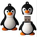 preiswerte USB Speicherkarten-32GB USB-Stick USB-Festplatte USB 2.0 Kunststoff Zeichentrick