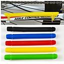 olcso Eszközök, Tisztítószerek és kenőanyagok-Mások Vízálló, Egyéb Szórakoztató biciklizés / Kerékpározás / Kerékpár / Örökhajtós kerékpár Műanyag Piros / Zöld / Kék - 1 pcs