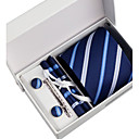 ieftine Colier la Modă-Bărbați Creative Stl Lux / Model / Clasic Cravată