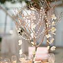 preiswerte Zeremonie Dekoration-Material Acryl Geschenk Dekoration für die Zeremonie - Weihnachten Hochzeit Jahrestag Party / Abend Verlobung Neujahr Valentinstag Strand