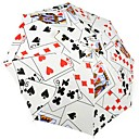 cheap Magic Tricks-Magic Prop Magic Tricks Toys Fun Textile Children's Pieces