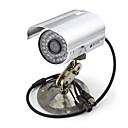 זול מצלמות מעגל סגור-1/3 אינץ' מצלמת אינפרא-אדום CMOS IP65