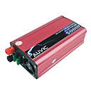 abordables Herramientas de Limpieza para Coche-auvic 500w 24v a 220v inversor de potencia del inversor del coche.