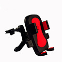 cheap Tripods, Monopods & Accessories-Car Universal Mobile Phone Mount Stand Holder Adjustable Stand Universal Mobile Phone Plastic Holder