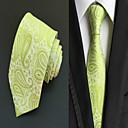preiswerte Herrenmode Accessoires-Herrn Luxus / Muster Stilvoll Kreativ