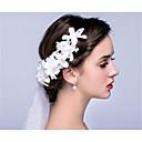 preiswerte Haar Accessoires-Stirnbänder Haarschmuck Acryl Perücken Accessoires Damen Stück 11-20cm cm