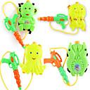 billige Vannleker-barneleker strand ryggsekk foreldre-barn-samspill vannpistol leketøy
