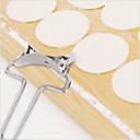 cheap Kitchen Tools-Kitchen Tools Stainless Steel Creative Kitchen Gadget DIY Mold tools 1pc