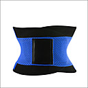 cheap Christmas Home Textiles-Shaperdiva Unisex Abdomen Shaperwear Girdle Belly Waist Trainer Body Shaper