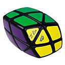 billige Rubiks kuber-Rubiks kube WMS Alien Skewb Cube Glatt Hastighetskube Magiske kuber Kubisk Puslespill profesjonelt nivå Hastighet Konkurranse Klassisk & Tidløs Barne Voksne Leketøy Gutt Jente Gave
