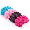 abordables Utensilios de Horno-Alta calidad 2pcs Textil Cobertores de Zapatos Protección, Cocina Limpiando suministros