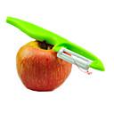 tanie Przybory kuchenne-owoce jabłko ziemniak obieraczka ceramiczna nóż kuchenny narzędzie kuchenne