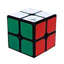 halpa Rubik's Cubes-Rubikin kuutio 2*2*2 Tasainen nopeus Cube Rubikin kuutio Puzzle Cube Professional Level Nopeus kilpailu Lahja Klassinen ja ajaton Tyttöjen