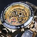 Ceasuri Mecanice Populare