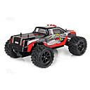 cheap RC Cars-RC Car WLtoys L969 2.4G Buggy (Off-road) / Truggy / Off Road Car 1:12 Brush Electric 40 km/h KM/H Remote Control / RC / Rechargeable / Electric