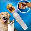ieftine Câini Antrenament-Pisici Câine Seturi de Îngrijire Curăţare Electric Uşor de Folosit