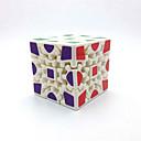 halpa Rubik's Cubes-Rubikin kuutio Gear 3*3*3 Tasainen nopeus Cube Rubikin kuutio Puzzle Cube Professional Level Nopeus Lahja Klassinen ja ajaton Tyttöjen