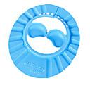 preiswerte Duschvorhänge-Duschhauben Boutique EVA 1pc - Duschhaube Duschzubehör