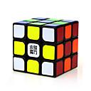 povoljno Anime kostimi-Magic Cube IQ Cube YONG JUN Megaminx 3*3*3 Glatko Brzina Kocka Magične kocke Antistresne igračke Male kocka Stručni Razina Brzina Profesionalna Classic & Timeless Dječji Odrasli Igračke za kućne