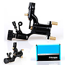 cheap Tattoo Power Supplies-Rotary Tattoo Machine Liner and Shader with 6-13 V Alloy Professional