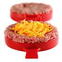 abordables Accesorios de Aseo para Perro-Herramientas de cocina Acero inoxidable Juegos de herramientas de cocina Para utensilios de cocina 1pc
