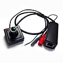 preiswerte IP-Kameras-960p poe kamera mini ip-kamera netzwerk sicherheit ip-kamera onvif p2p audio mikrofon kamera