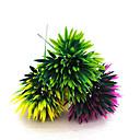 baratos Braceletes-Flores artificiais 1 Ramo Estilo Moderno Plantas Flor de Mesa
