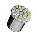 baratos Luzes de Seta para Veículos-SO.K 10pçs Carro Lâmpadas Iluminação interior For Universal