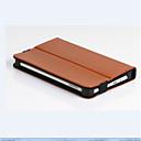 preiswerte Laptop Cover-für Hüllen mit Ständer Hüllen mit Handschlaufe Wasserfest Weihnachten Volltonfarbe PU-Leder MacBook Xiaomi MI Lenovo IdeaPad Tolino Tesco