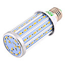 cheap Car Stickers-YWXLIGHT® 1pc 25 W 2000-2200 lm E26 / E27 LED Corn Lights T 72 LED Beads SMD 5730 Decorative Warm White / Cold White 220-240 V / 110-130 V / 85-265 V / 1 pc / RoHS