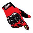 cheap Motorcycle Lighting-Full Finger Motorcycles Gloves