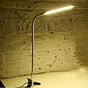 זול סטים של חולצות ומכנסיים\שורטים לרכיבת אופניים-LED מודרני / עכשווי מנורת שולחן עבודה מתכת אור קיר 220-240V 6W