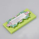 preiswerte Wand-Sticker-Backwerkzeuge Silikon Umweltfreundlich / nicht-haftend / Henkel Kuchen / Plätzchen / Cupcake Gebäck-Werkzeug