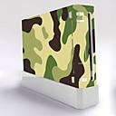 voordelige PS4-accessoires-B-SKIN Sticker Voor Wii U ,  Noviteit Sticker PVC 1pcs eenheid