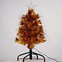 abordables Decoraciones Navideñas-Árboles de Navidad Vacaciones Navidad Dibujos Navidad Decoración navideña
