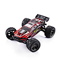preiswerte RC Cars-RC Auto S912 2.4G SUV High-Speed Rennauto Off Road Auto Monster Truck Bigfoot Buggy (stehend) 1:12 KM / H Fernbedienungskontrolle