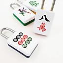 رخيصةأون السفر في الصحة-قفل الحقيبة قفل مع رمز أرقام اكسسوارات السفر من أجل
