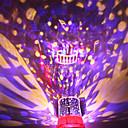 זול חרוזים-אור LED פלסטי קישוטי חתונה יום הולדת נושא וגאס אביב / קיץ / סתיו