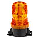 abordables Intermitentes para Coche-Coche Bombillas LED Lámpara Decorativa For Universal