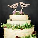 halpa Seinätarrat-Hääjuhla Puu Monimateriaali Wedding Kunniamerkit Klassinen teema Kaikki vuodenajat